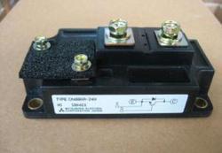 CM1000HA-24H IGBT Modules