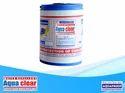 Aqua Clear Water Repellant