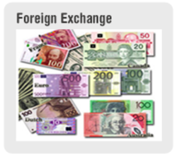 Forex exchange in bangalore