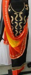Aaditri Clothing Pitan Suit
