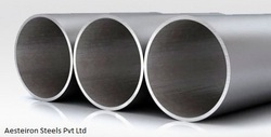 ASTM A632 Gr 303Se Seamless & Welded Tubes