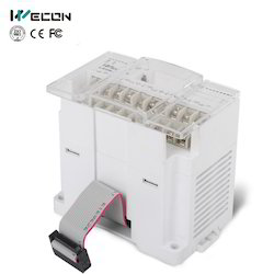 LX3V-4TC Series WECON PLC
