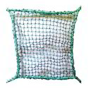 Braided Net