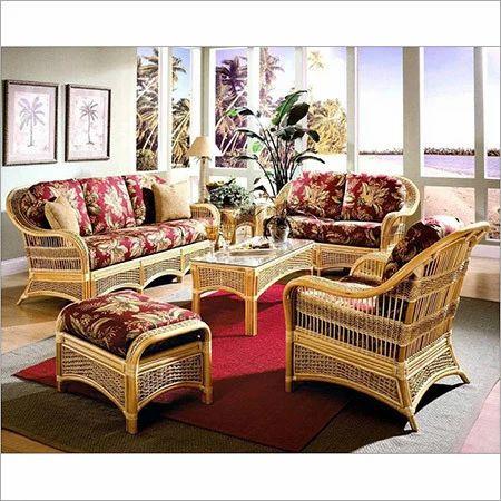 Candelabros boda ideas for Sofa exterior conforama