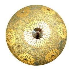 Mosaic Ceiling Lamp