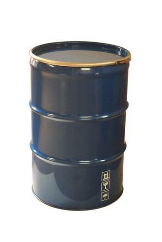 Gooseneck Barrels 210 Ltrs
