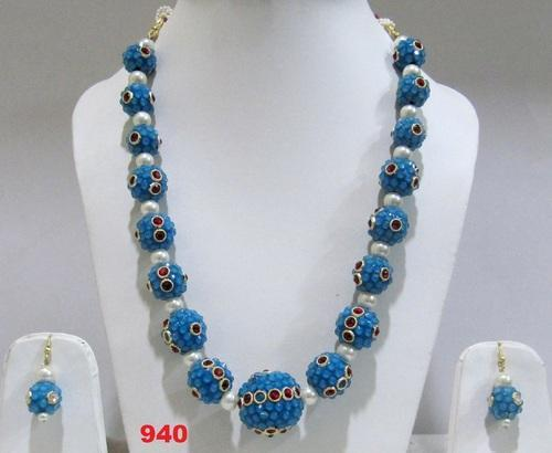 export designer bd manufacturer s set sets beaded handmade exporter htm supply beads designs jewelry wholesale jewellery tribal