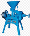 Flour Mill Plate Machine