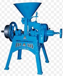Flour Mill Machine in Coimbatore, Tamil Nadu, atta chakki ...