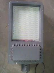 150 Watts LED Based Street Light