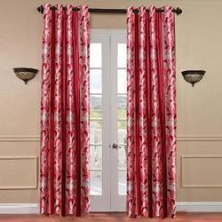 Door Curtain Darvaje Ke Parde Suppliers Traders