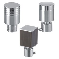 Curtain Fittings