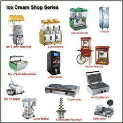Home Kitchen Equipment list of small kitchen equipment