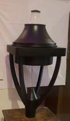 Postop Lantern