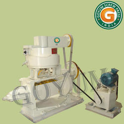 Peanuts Oil Extraction Machine
