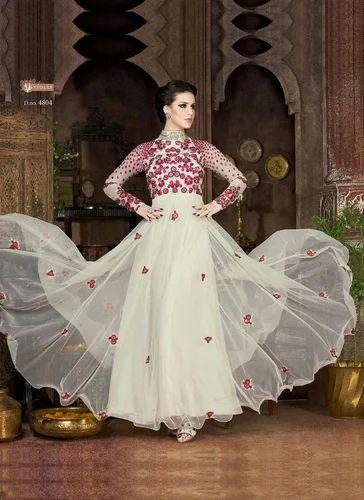 Bridal Wear Designer Suit
