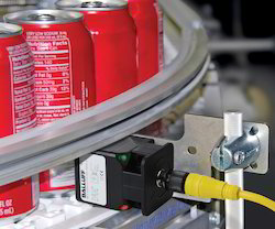 Wash Down Sensors For Food And Beverages