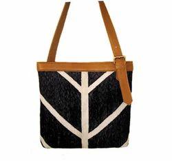 Handmade Rug Bags