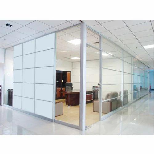 Aluminium Office Cabins : Aluminium cabins aluminum fabricators cabin wholesaler