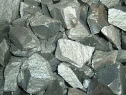 Ferro Niobium / Fe-Nb / Ferro Phosphorus / Fe-P