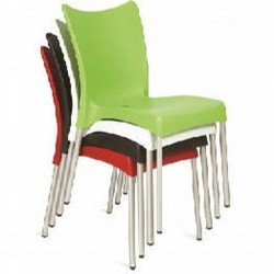 cafeteria chair plastic chair manufacturer from mumbai