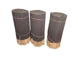 Premium Aromatic Incense Stick