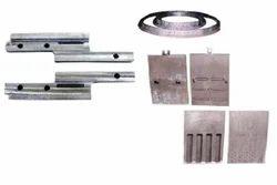 HRCS (Heat Resistant Steel Casting)