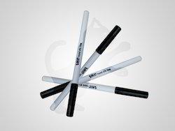 Cleanroom Pen