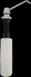 AS-CM Soap Dispenser