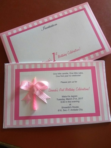 Exclusive birthday cards mystique hair extension wooden box exclusive birthday cards bookmarktalkfo Image collections