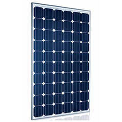 Solar Panels In Ludhiana Suppliers Dealers Amp Retailers