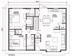 Building consultancy services rcc building consultancy for How to make building plans for permit