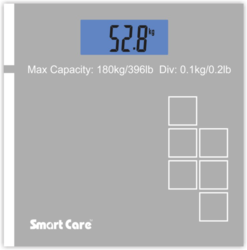 Smart Care Digital Weighting Scales
