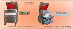 Digital Printing Photopolymer Ctp Plate