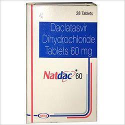 NATDAC 60 MG