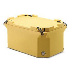 220 Liters Insulated Fish Box