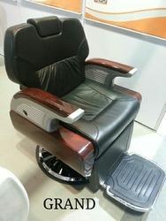 "Best Barber Chair ""Grand"""