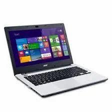 Acer Notebook E5-573g (7 Hrs)