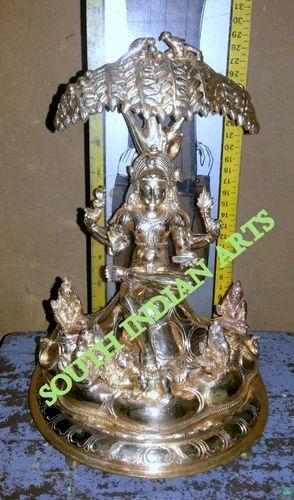 Bronze Datchina Murthy 11nf