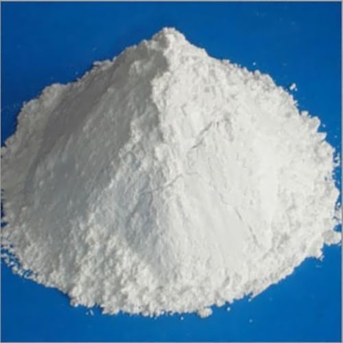 Calcium Carbonate Powder- LC 020