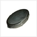 Fine Bubble Membrane Disc Diffuser