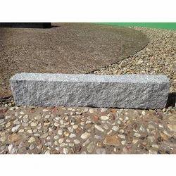 Kerbs Stone Designs