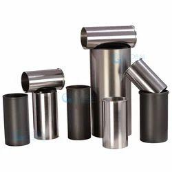 Cylinder Liners Isuzu