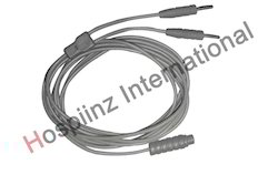Bipolar Cable for Karl Storz