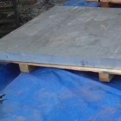 5154A - AlMg3.5A Aluminium Plates, Sheets, Blocks(DIN, WNr)