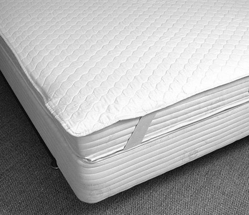 luxury hotel collection mattress