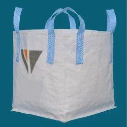 PP Fabric Bags