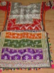 Banjara Kutchi Dress