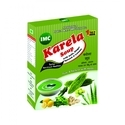 Karela Amla Soup Powder