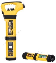 V Scan Cable Locator